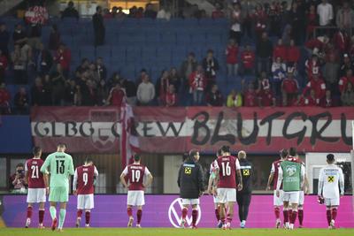 Escocia mejora sus opciones de clasificar a Qatar 2022 tras vencer a Austria