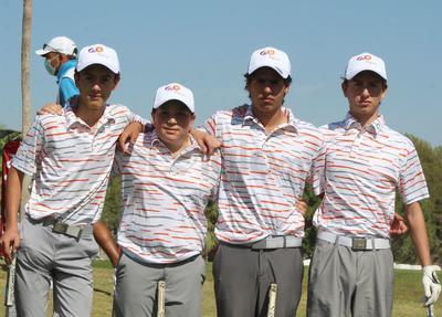El equipo Tigers se distingue por ser de los mejores de México
