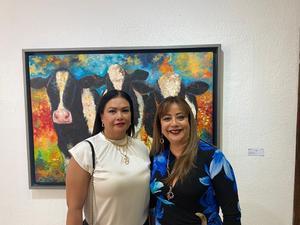 10092021 Nadia Luna y Margarita Monreal.