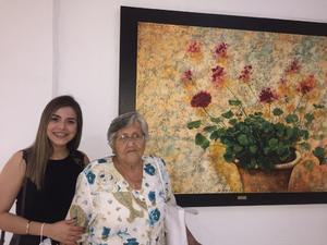 10092021 Antonio y Yolanda de la Rosa.