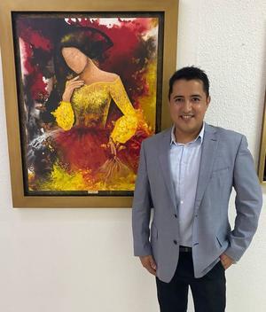 10092021 Guillermo García Ochoa.
