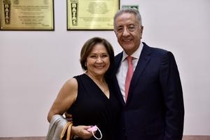 12092021 Josefina y Federico López.