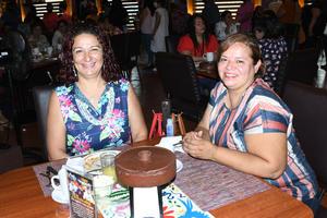 13092021 Alejandra Adame y Guadalupe Barrientos.