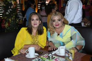 13092021 Blanca, Marielena, Naty y Marisol.