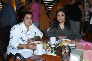 13092021 Margarita Alvarado y Marielena Mendoza.