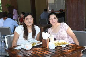 14092021 Miriam e Ivette.
