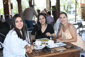 14092021 Blanca Favela y Cecilia Sosa.