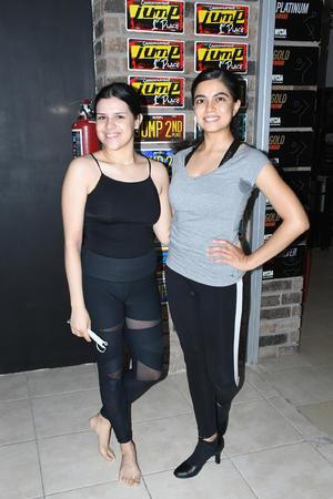 15092021 Sofía Navarro y Daniela Flores.