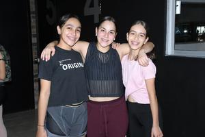 15092021 Jessica, Salma y Karla.