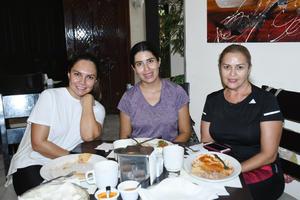 17092021 Alejandra, Valeria y Yolanda.