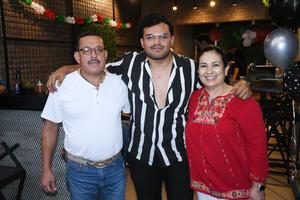 18092021 Francisco, Juanjo y Socorro.