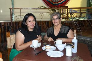 17092021 Cristina Quevedo, Marcela Villa y Alondra Ortiz.