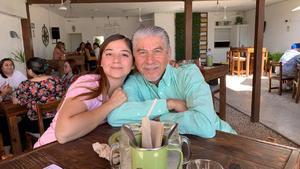 20092021 Abril Corona y Ángel Corona.