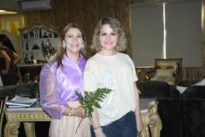 22092021 Carolina Padilla y Alejandra.