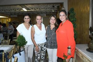 22092021 Magda, Vero, Cecy e Irma.