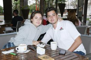 23092021 Raquel y Francisco.