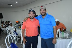 24092021 Ricardo y Mario.