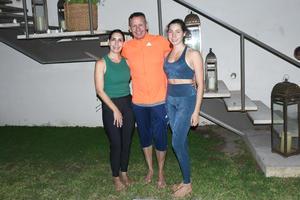 25092021 Cecilia, Beto y Liviana.