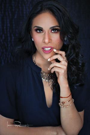 26092021 La belleza es parte de tu personalidad, disfruta la vida compartiendo experiencias. Yoselyn Martínez Grijalva en sesión de fotos por Laura Grageda.