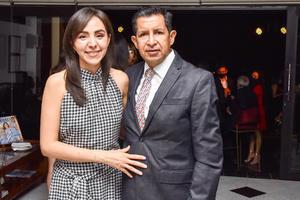 26092021 Nadya Sharlene López Ortega y Edgar Salinas Uribe.