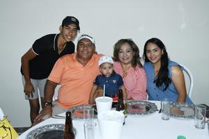 24092021 Familia Medrano Rangel.
