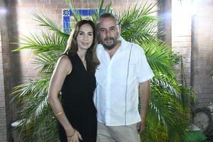 29092021 Liliana y Omar.