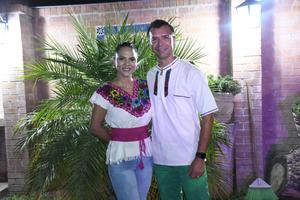 29092021 Mónica y Jared.