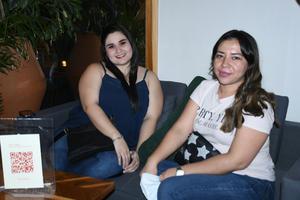 30092021 Bárbara Norman y Cinthia Hernández.