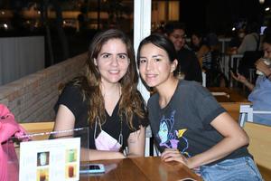 30092021 Lizeth Camacho y Cecilia Medina.