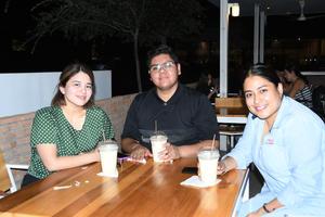 30092021 Erika Tello y Areli Mexicano.