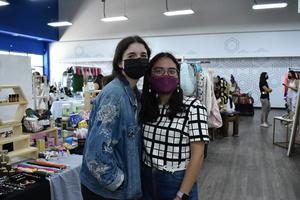 02102021 Andrea Ríos y Paola Valadez.