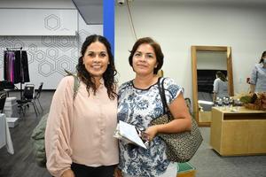 03102021 Selene y Susana.