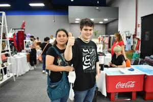 03102021 Alejandra y Alex.