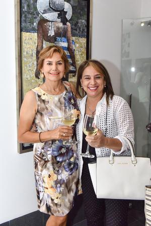 07102021 Angélica y Gaby.