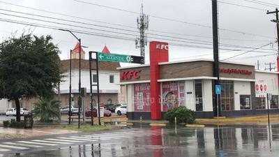 Lluvias dejan estragos y accidentes viales en Torreón