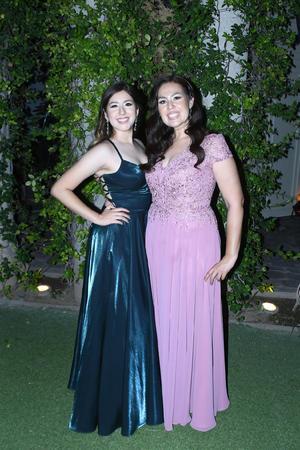 13102021 Lorena Cisneros y Lorena Mediana.