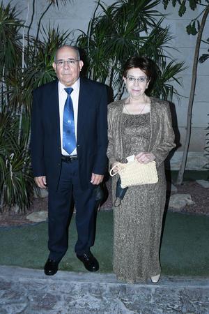 13102021 Guillermo Campos y Carmen.