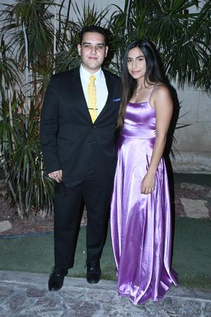13102021 Marcial y Daniela.