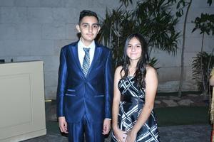 13102021 Nicolás y Camila.