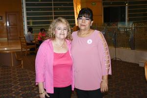 16102021 Mary Cruz y Gloria Garza.