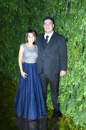 16102021 Guillermo y Carmen.