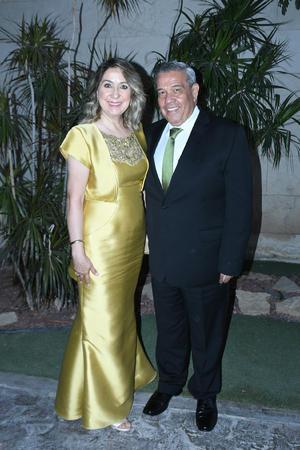 16102021 Elizabeth y Roberto.