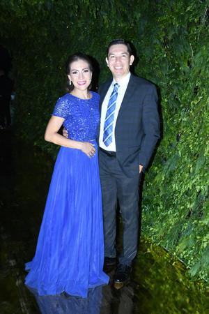 16102021 Mónica y Gerardo.