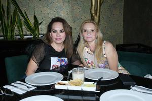 21102021 Mary Cortes y Marcela Mota.