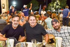 22102021 Tony, Nacho y Rodrigo.