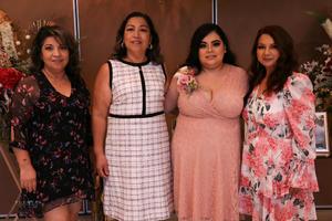 23102021 Esaú Reyes y Carla Uribe próximos a casarse.