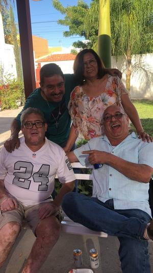 25102021 Marín, Jorge, Martha y Sergio.