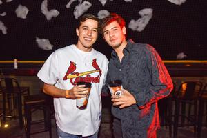 27102021 Jorge Urueta y Julio Cervantes.