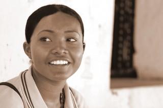 <I>Afromexicanos, una historia de discriminación</I>