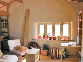 casas de paja econmicas y duraderas